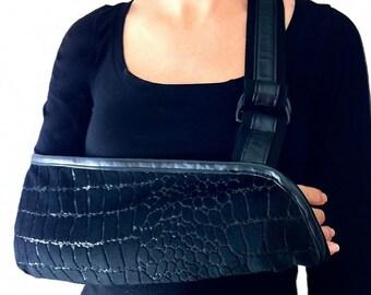 Gator Designer Fashion Arm Sling