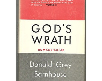 My Six Favorite Books on Romans | Desiring God