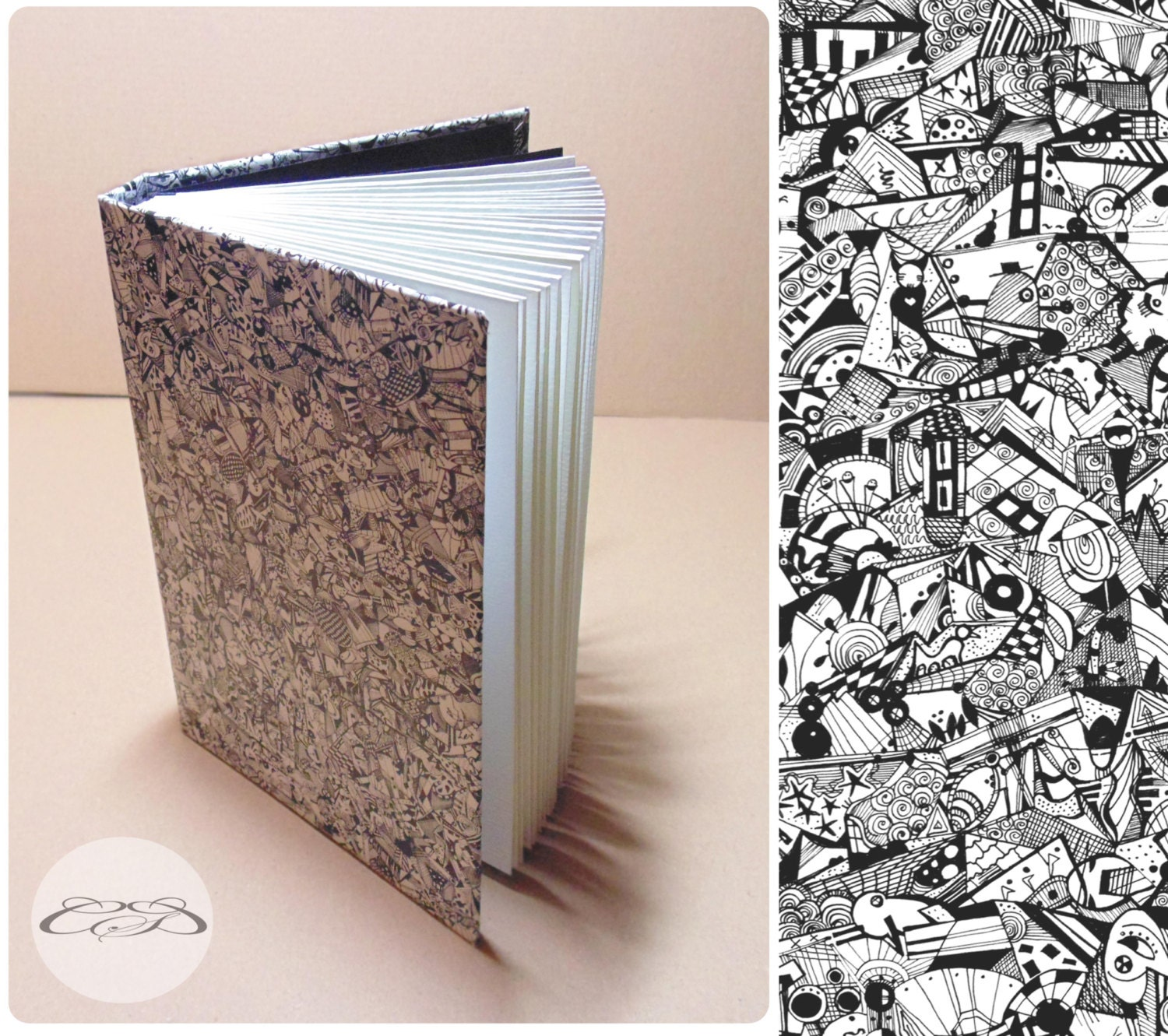 Drawing Book Cover Design Handmade : Handmade book cover designs imgkid the image