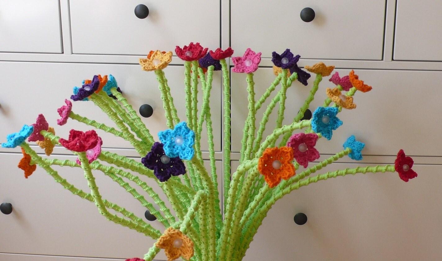 Lampade Ikea idee : Tavolo Da Parete Ikea : Cappelli Lampade Ikea: Idee per la primavera ...