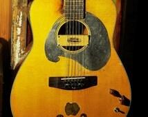 12 string guitar likewise Used Cort Af510e Acoustic Guitar in addition Used Oscar Schmidt Oscar Schmidt Og 2n Acoustic Guitar Natural moreover  on oscar schmidt og 2n