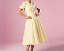 Popular Items For Retro Butterick On Etsy