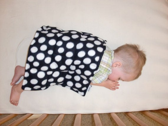 Our SmallOur SmallWeighted Blanketsare made by hand with lots of care and attention. TheOur SmallOur SmallWeighted Blanketsare made by hand with lots of care and attention. TheWeighted Blanketsare made with fleece and flannel materials unless otherwise