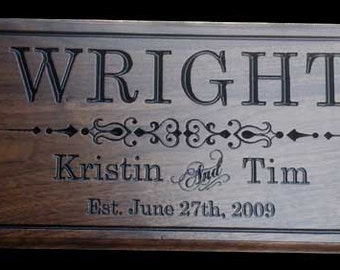 Personalized name signs family wall art personalized wooden signs wood name sign family signs new home housewarming gift personalized signs