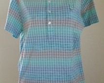 Used Men's Designer Clothing Used Designer Clothes Mens