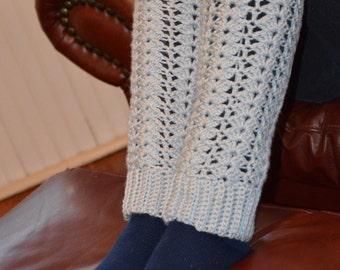 Heels Leg Warmers | Etsy