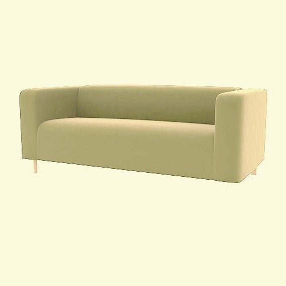 Ikea klippan sofa covers in many different by hipicainteriors Klippan loveseat covers
