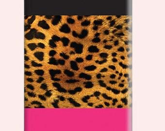 Fashion iphone case, fashion iphone 5c case, fashion iphone 5 case, fashion iphone 4 case, fashion iphone 5s case,Cute iPhone 5 case,Leopard