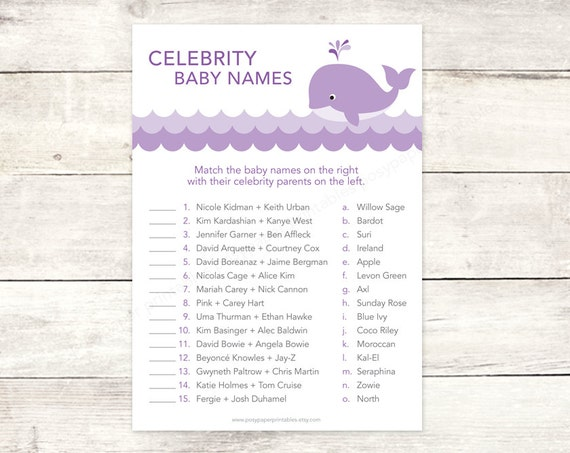 Baby Boy Names | Nameberry