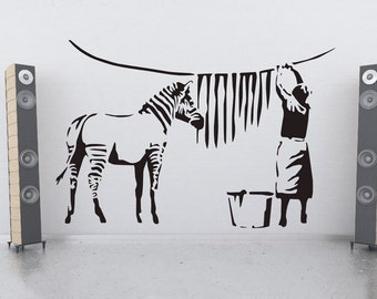 Popular Items For Zebra Stripe On Etsy