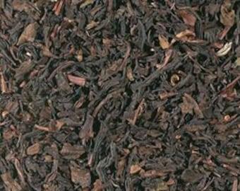 Formosa Oolong - Loose Leaf Tea