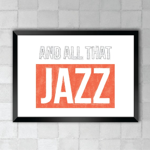 All That Jazz Lyrics by Chicago (Movie) - Lyrics On Demand