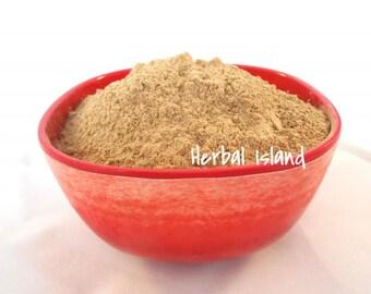 Ginseng - Siberian - Eleuthero Root Powder (100% All Natural)