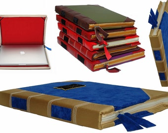 "16"" Laptop Sleeve United Kingdom Case Cover laptop Book Vintage Case - Lenovo IdeaPad Yoga Case Laptop Sleeve HP Ultrabook -Macbook case"