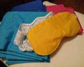 Custom Order: Sleepmask