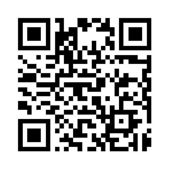 download Neuroscientific