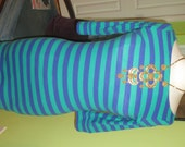 Classic yet Chic LILLY PULITZER Striped Dress - Size X Small