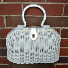 Purses In Bags Amp Purses Etsy Vintage Page 15