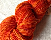 Sparkle Sock Yarn Lusty W...