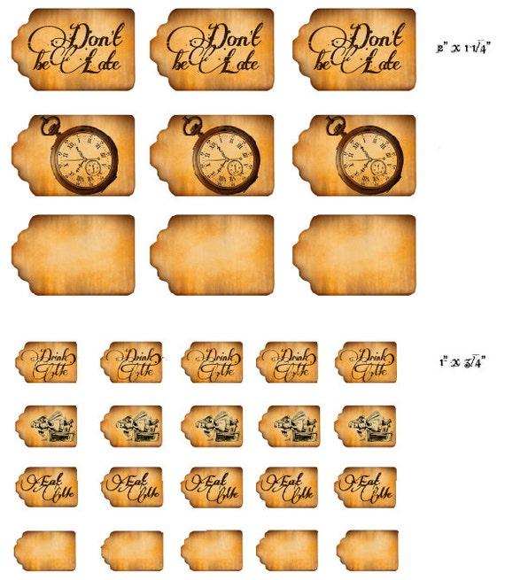 pdf Анализ пищевого растительного сырья 0