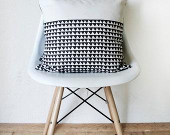 Haj Pillow Cover