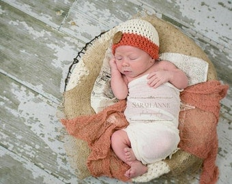 boys hat, newborn boy hat, baby hat, baby boy hat, boys hat, crochet baby hat