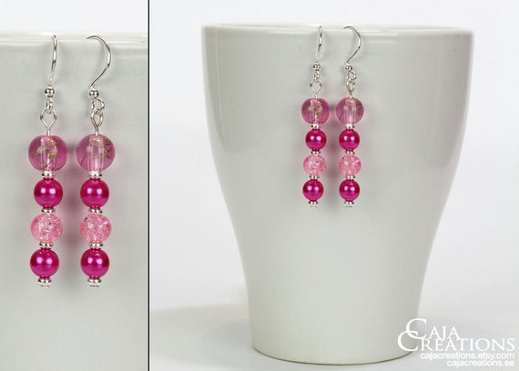 https://www.etsy.com/se-en/listing/175381966/hot-pink-ooak-earrings