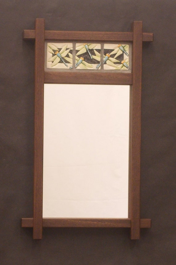 Items similar to decorative mirror arts and crafts for Decorative crafts mirrors