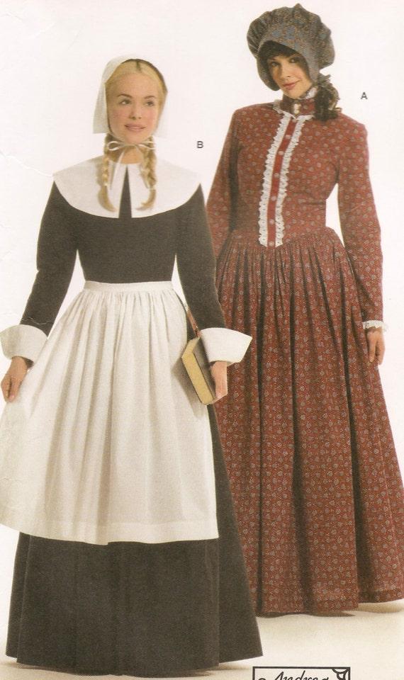 Simple Mennonite Women Related Keywords Amp Suggestions  Mennonite Women Long