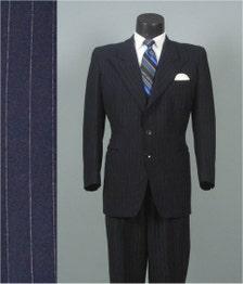 Suits Etsy Men