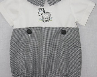 Baby Boy Romper | Baby Boy Bubble Romper | Baby Boy Clothes -  Baby Boy Twins - Newborn Baby Boy Romper| Infant Romper 291813