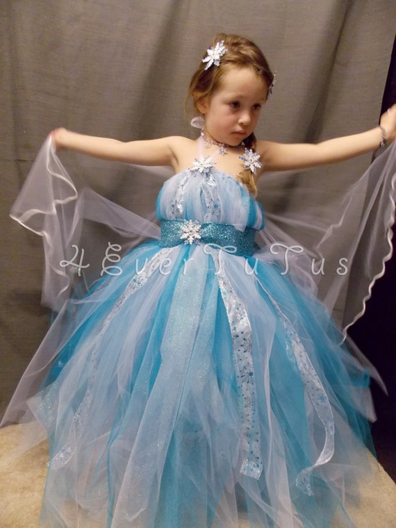 Elsa Frozen Dress Pattern Queen elsa (frozen) elastic