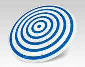 Tron Identity Disc Frisbee