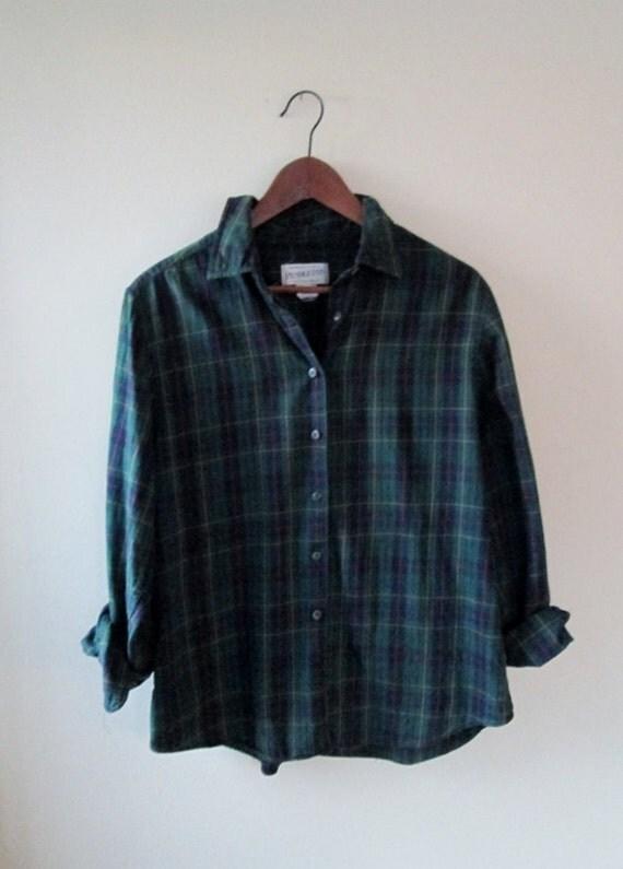 Vintage Pendleton Shirt 39