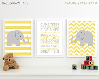 Baby boy art, boy nursery decor, baby boy wall art baby boy decor, boy nursery print boy nursery art Family Playroom Rules Sign Subway