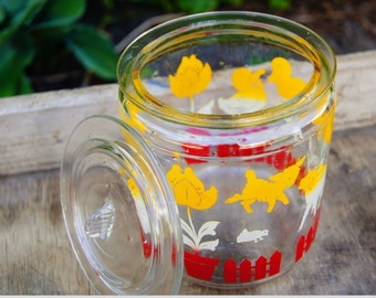 Popular Items For Animal Cookie Jars On Etsy