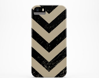 iPhone5 case Chevron iPhone 5 case iPhone 6 case iPhone 6 Plus case Chevron iPhone 5s case iPhone 4s case Black iPhone 4 case, modern chic