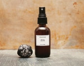 Travel / Trial | facial tonic: ORION (1 oz.) - All Skin Types; Particularly combination, confused, congested and troubled or stressed skin