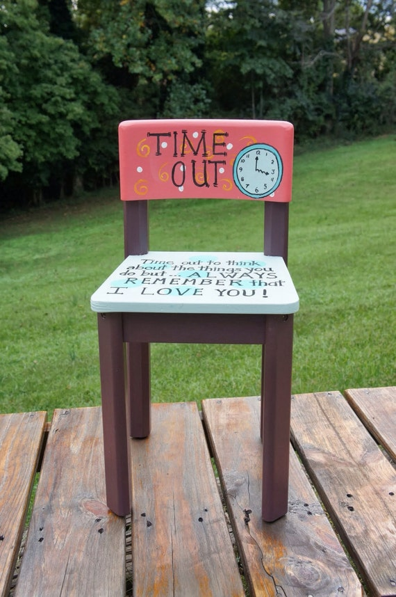 Time Out Bench Lookup Beforebuying