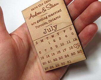 save the date wedding cards wedding magnet invite custom, Wedding invitations