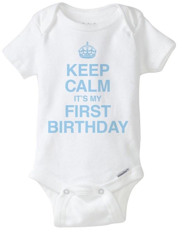my first sons birth