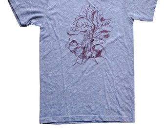 Beets T-shirt