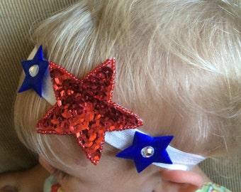 American Headband