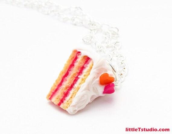 brittle mocha layer raspberry cream layer cake recipes dishmaps cake ...