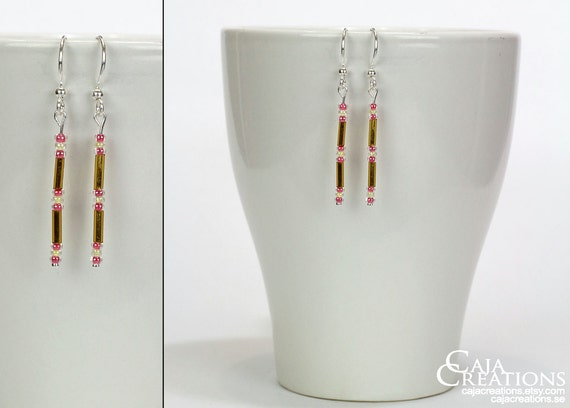https://www.etsy.com/se-en/listing/191737687/small-ooak-earrings-unique-gold-pink