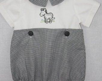 Baby Boy Romper | Baby Boy Bubble Romper | Baby Boy Clothes -  Baby Boy Twins - Newborn Baby Boy Romper| Infant Romper 291813