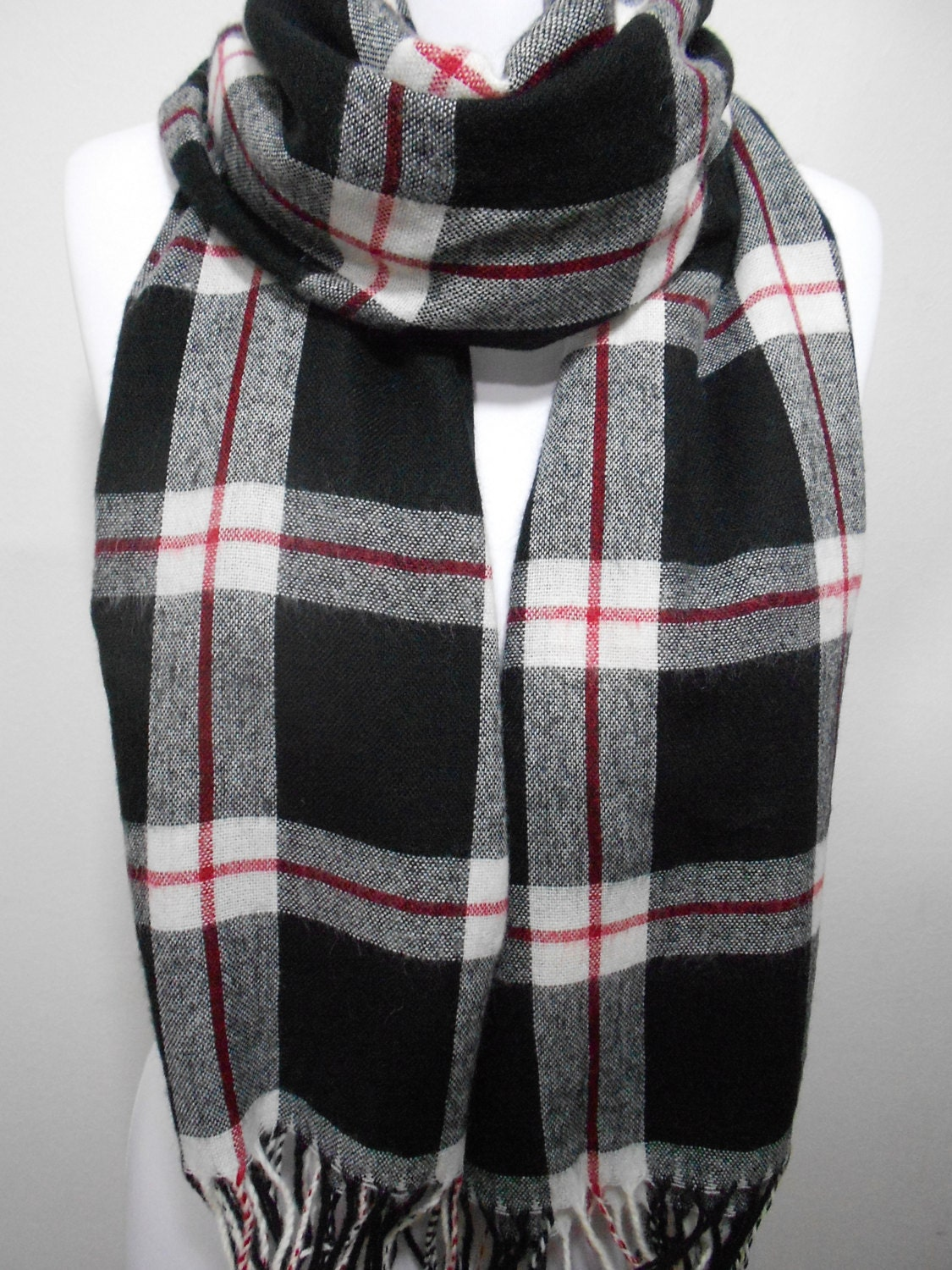 Find great deals on eBay for cowl and scarf. Shop with confidence.