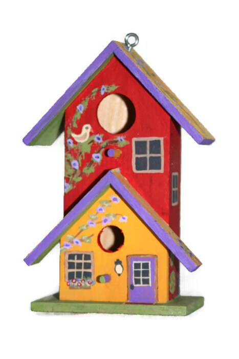 il_fullxfull.512512489_f9k0 Paint Story Bird House Designs on wooden bird house designs, glitter bird house designs, ceramic bird house designs, birdhouse painting designs, paint crafting, plastic bird house designs,