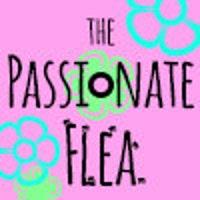 passionateflea