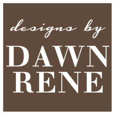 designsbydawnrene